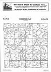 Map Image 004, Hamilton County 2003